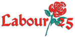 Entering the dark evil paedophile world of the Labour Party's Paedophile ring...