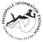 Paedophile Information Exchange