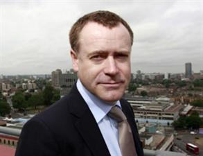 Southwark Council Leader Peter John explained that John Friary was no longer ... - peter-john