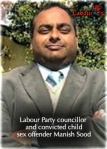 labour-party-councillor-and-convicted-ch