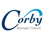 Corby-Borough-Council