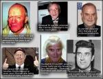 bbc-paedophiles