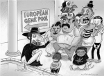 European Gene Pool