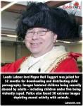 2017 Labour paedos Leeds-labour-lord-mayor-neil-taggart
