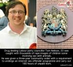 2017 Labour paedos Tom-neilson-2